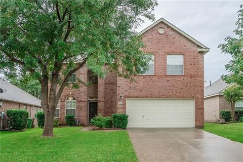 Photo of 3304 Paradise Valley Dr, Plano, TX 75025