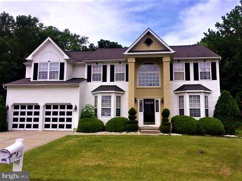 Burlington, NJ Real Estate - Burlington Homes for Sale