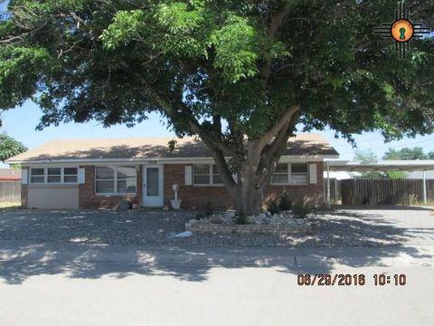 1908 W Feather Ave, Artesia, NM 88210
