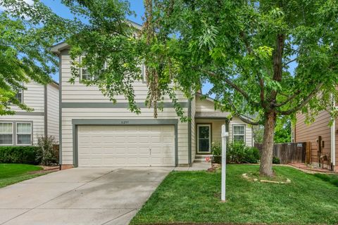 Southcreek, Englewood, CO Apartments for Rent - realtor com®