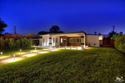 Photo of 44821 Santa Anita Ave, Palm Desert, CA 92260