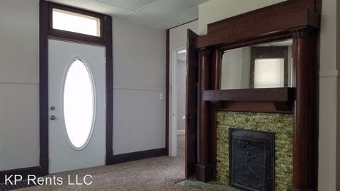 Jacobsville Evansville In Apartments For Rent Realtor Com