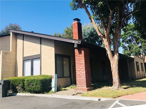 Brilliant 1711 Park Glen Cir Unit D Santa Ana Ca 92706 Download Free Architecture Designs Xerocsunscenecom