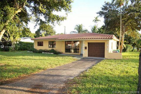 Photo of El Portal, FL 33150