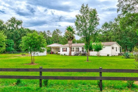Woodloch, TX Houses for Sale with RV/Boat Parking - realtor com®