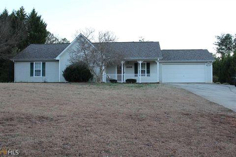 113 Homestead Way, Locust Grove, GA 30248