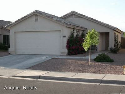 Photo of 12622 W Cherry Hills Dr, El Mirage, AZ 85335