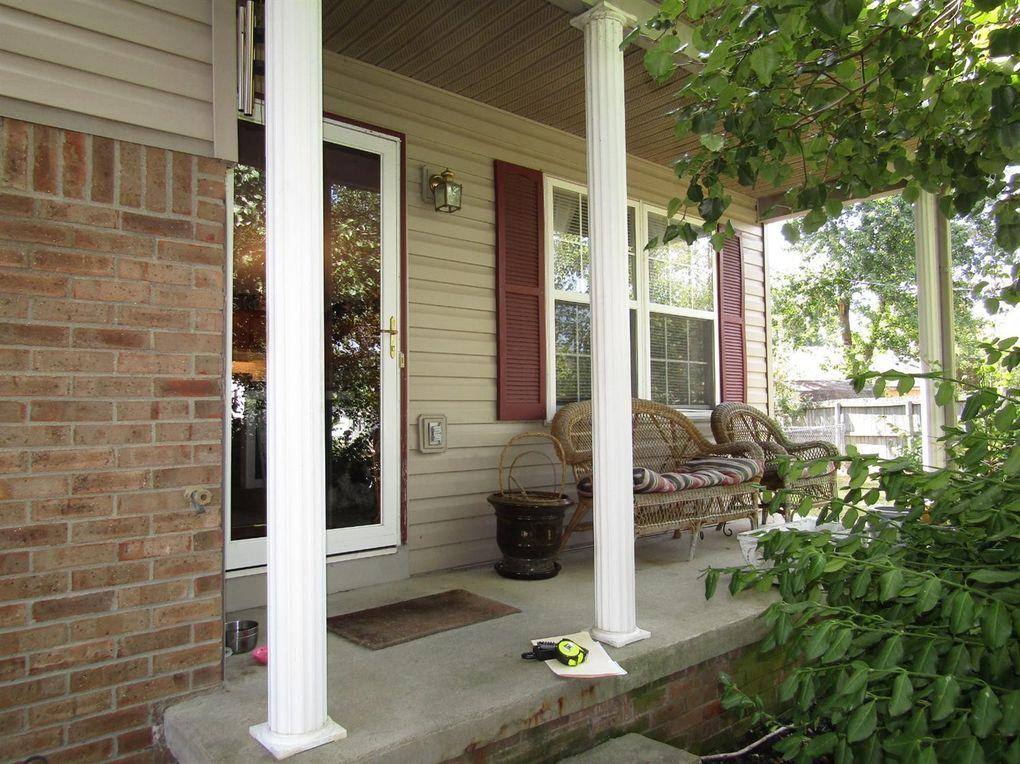 303 Cedar Way Frankfort, KY 40601