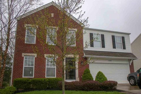 Photo of 1208 Summerlake Dr, Alexandria, KY 41001