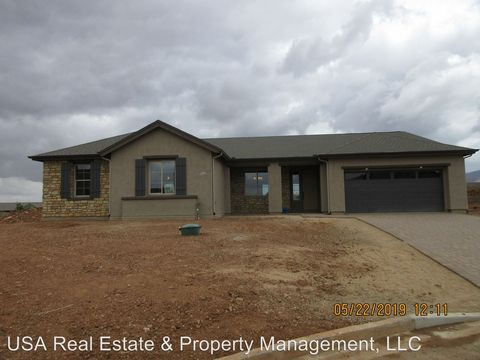 Photo of 13160 E Brokton Ln, Prescott Valley, AZ 86315