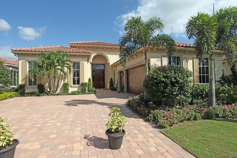 Mystic Woods, Palm Beach Gardens, Fl Real Estate & Homes For Sale