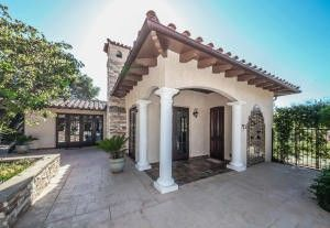 Photo of 2020 Creekside Rd, Montecito, CA 93108
