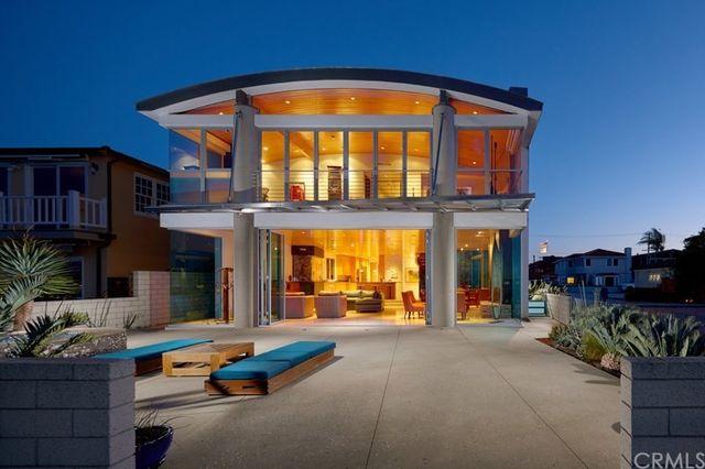 Inspirational Newport Beach Garage Sales