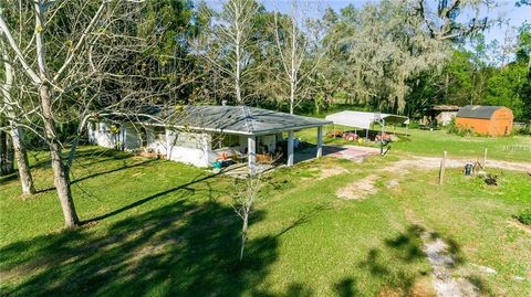 Photo of 17130 Us Highway 301, Dade City, FL 33523