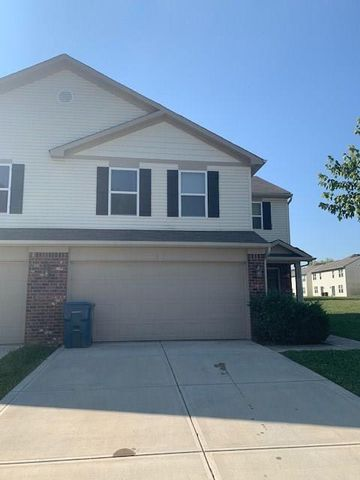 Photo of 1255 Topp Creek Dr, Indianapolis, IN 46214