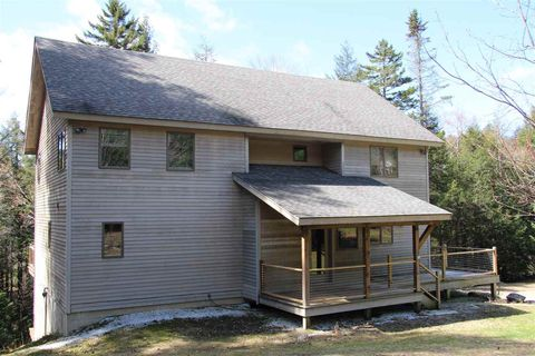 Photo of 144 Sherwood Forest Rd, Londonderry, VT 05155