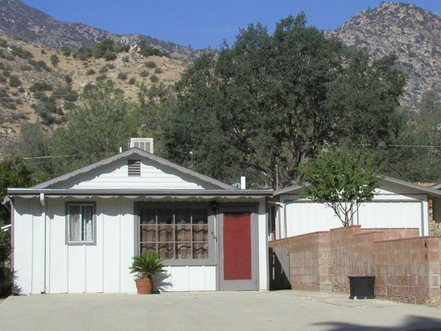 407 burlando rd kernville ca 93238 home for sale and real estate listing