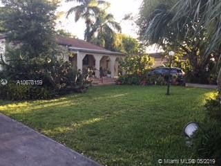 Photo of 286 N Biscayne River Dr, Miami, FL 33169