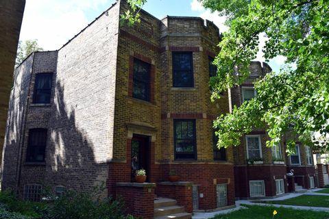 Photo of 4738 N Karlov Ave Apt 2, Chicago, IL 60630