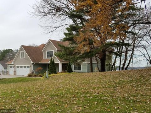 Photo of 2916 S Shore Dr, Spring Lake, MN 55372