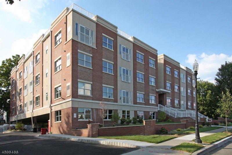 12 Ridgedale Ave Apt 203, Morristown, NJ 07960