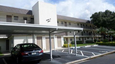 Photo of 9815 47th Ave N Apt 108, Saint Petersburg, FL 33708
