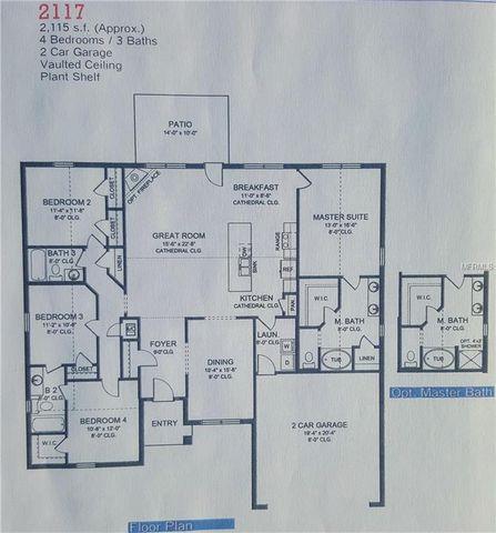 Summer Chase, Hudson, FL Real Estate & Homes for Sale ... on