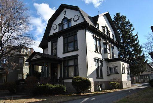 1063 W Fourth St Apt 1 E, Williamsport, PA 17701