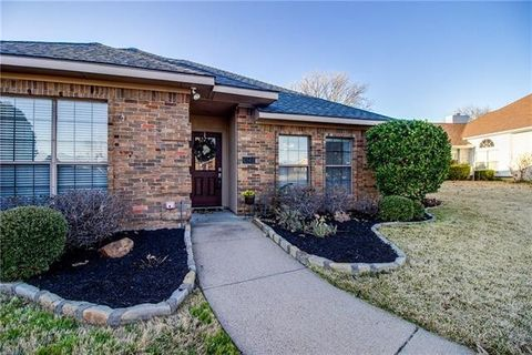 Photo of 6501 Ruger Ct, Plano, TX 75023