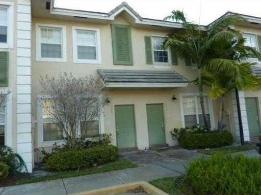 757 nw 42nd ave plantation fl 33317 for 5901 almond terrace plantation fl