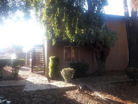 4332 Pacific Ave Apt 19, Stockton, CA 95207