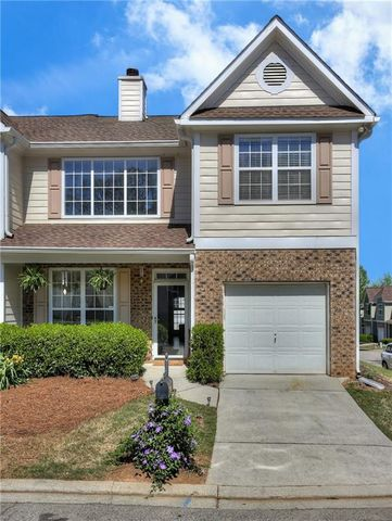 Photo of 6463 Topside Ave, Flowery Branch, GA 30542