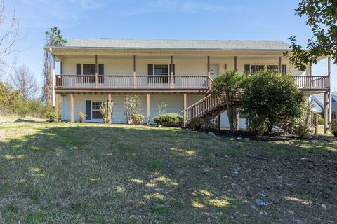 Photo of 406 Jenkinsville Jamestown Rd, Dyersburg, TN 38024