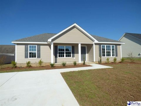 Photo of 882 Mollhoff Ct, Florence, SC 29506