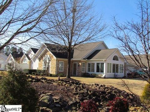 Photo of 101 Life Style Ln, Anderson, SC 29621