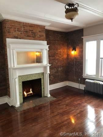 Photo of 164 Sargeant St, Hartford, CT 06105