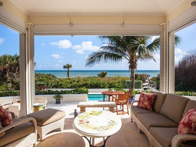 Beachfront Rentals In Vero Beach Fl