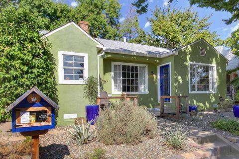 Peachy Page 2 Sacramento Ca Real Estate Sacramento Homes For Download Free Architecture Designs Rallybritishbridgeorg