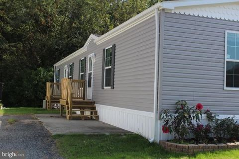 Middle River Md Mobile Manufactured Homes For Sale Realtorcom