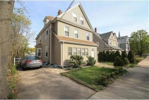 page 10 quincy real estate quincy ma homes for sale
