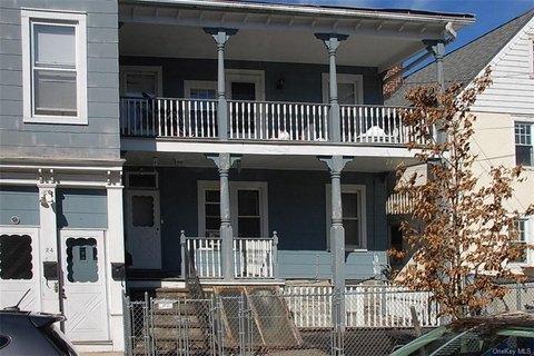 22 S Eckar St, Irvington, NY 10533