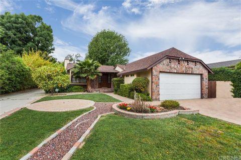 Photo of 5155 Densmore Ave, Encino, CA 91436