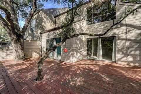 Photo of 6301 Five Acre Wood St, Austin, TX 78746