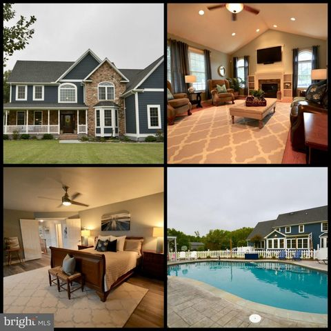 Photo of 30072 Pahlmans Way, Queen Anne, MD 21657
