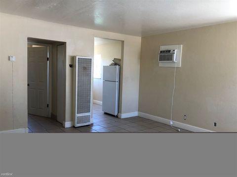 Photo of 329 N Glenn Ave, Fresno, CA 93701