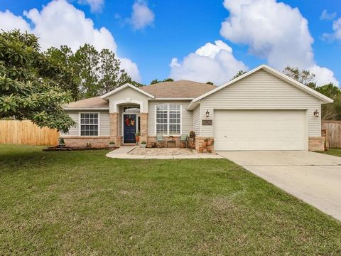 page hill yulee fl real estate homes for sale realtor com rh realtor com Home Sold Sign Home Sold