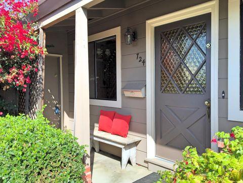 724 Hill Ave, Watsonville, CA 95076