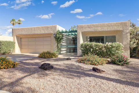 4317 E Glenrosa Ave, Phoenix, AZ 85018