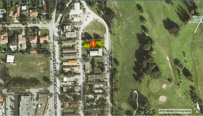 Commercial Property For Sale Miami Springs