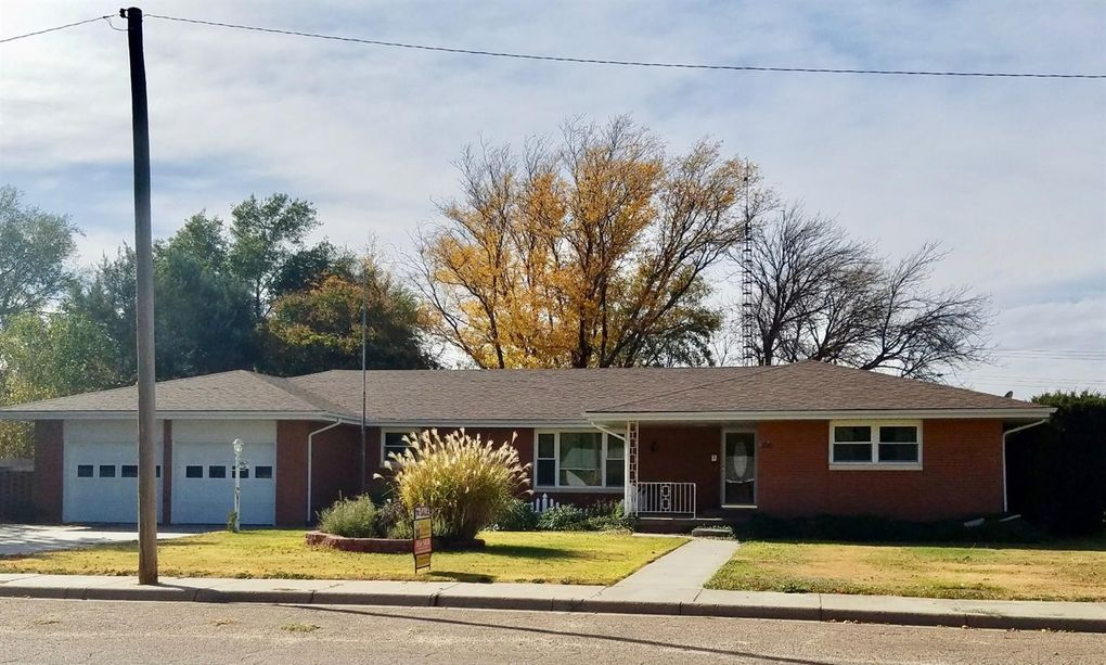Home Rental Johnson County Ks